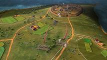 V RTS Ultimate General: Civil War projdete hlavními bojišti Americké občanské války