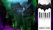 Ve čtvrté epizodě Batmana od Telltale vás čeká radostné shledání se starým známým