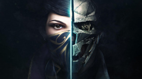 dishonored2wal