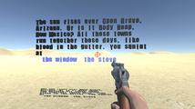 Hry zdarma: stealthová ukrývačka před roboty, westernová přestřelka a roguelike Grand Theft Auto