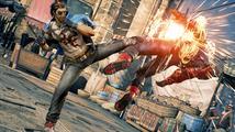 Tekken 7 novou upoutávkou připomíná, že jeho čas se blíží