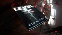 Nový LEVEL 269 zpovídá dceru Terryho Pratchetta a recenzuje Dishonored 2