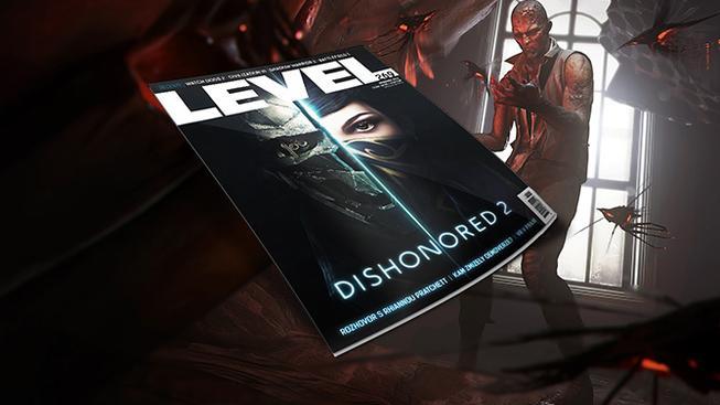 level_269-poutak