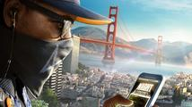 GamesPlay: Watch Dogs 2