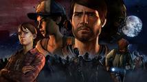 Nový trailer na třetí sezonu Walking Dead naznačuje, že Clementine nebude hlavní hrdinkou