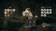 V půvabné onlinovce Meadow se stanete lesním zvířátkem