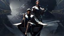 New Game Plus přidává do Dishonored 2 možnost kombinovat schopnosti Corva a Emily