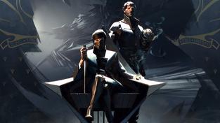 Už v létě se vrátíte do Dunwallu ve stolním RPG Dishonored