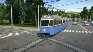 Funkční tunely, pohodlnější stavění - Transport Fever vylepšil masivní update