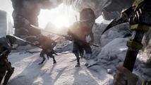 Nové rozšíření pro Warhammer: Vermintide vás zavede do trpasličí pevnosti Karak Azgaraz