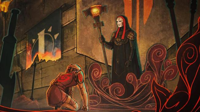 tyranny-hands-on-preview-obsidian-goes-old-school_ghqg