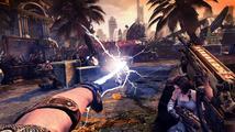 Bulletstorm v remasterované verzi podá pomocnou ruku i Duke Nukem