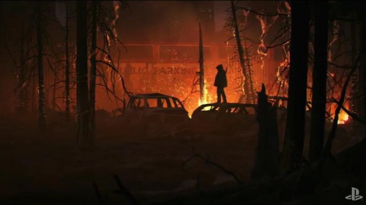 Naughty Dog dnes zveřejní nový příběhový trailer pro The Last of Us: Part II