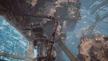 Tvůrci stealth RPG Seven si dávají záležet na netradičním hudebním doprovodu