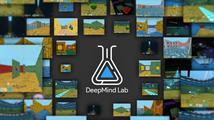 DeepMind vydala svůj nástroj pro testování umělé inteligence Lab jako open source