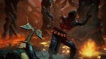 Zdarma dostupné DLC přidává do Shadow Warrior 2 novou oblast, sedm zkoušek a spoustu drobností
