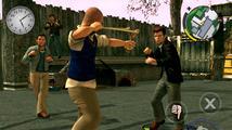 Rockstar vydal vylepšenou výroční verzi Bully na mobilní zařízení