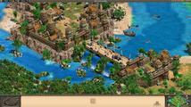 Age of Empires II rozšíří již brzy třetí datadisk, zaměřený na Jihovýchodní Asii