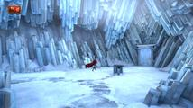 King's Quest (kompletní hra)