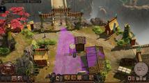 Shadow Tactics – Blades of the Shogun