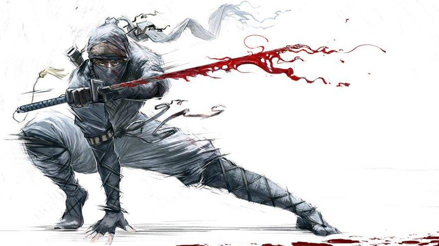 Shadow Tactics: Blades of the Shogun - recenze