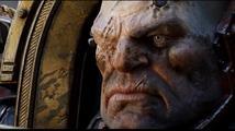 Warhammer 40 000: Dawn of War III představuje trojici stran a jejich velitele