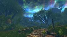 Chystané DLC pro The Elder Scrolls V: Skyrim mod Enderal nabídne 20 hodin nové hratelnosti