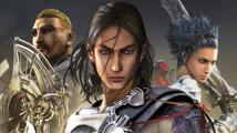 Skvělé JRPG Lost Odyssey můžete do konce roku získat zdarma na Xbox One