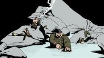 Legion 1917: Rise of the Bolsheviks