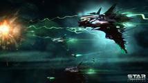 Vesmírná onlineovka Star Conflict přichází s velkým updatem + soutěž o 10 starter packů