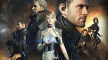 Kingsglaive: Final Fantasy XV se opírá o skvělou akci a tragického hrdinu