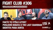 Fight Club #306