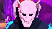 Další díl pořadu Vektor dohání hudební resty z her roku 2016