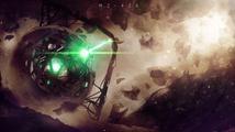 Z popela fanouškovské verze Star Wars Battlefront III povstala Galaxy in Turmoil