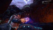 Mass Effect: Andromeda vyjde 23. března - podívejte se na nové video