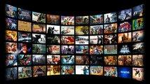 Služba Nvidia GeForce Now nově nabídne streamování her do jakéhokoli počítače