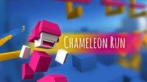 GDS 2016: Jan Ilavský - Za oponu vývoje Chameleon Run (přednáška je v angličtině)