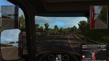 Euro Truck Simulator 2: France