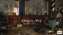 Epocylipse the AfterFall