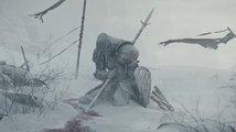 Stylový trailer oznamuje datum spuštění betatestu For Honor