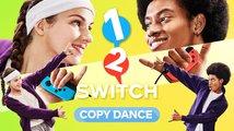 Obrázek ke hře: 1-2-Switch