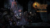 Nový Radiant mód pro Darkest Dungeon dramaticky zkrátí jednotlivé hry