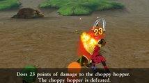 Obrázek ke hře: Dragon Quest VII: Fragments of the Forgotten Past