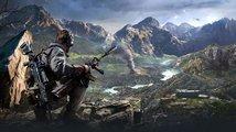 Open beta Sniper: Ghost Warrior 3 startuje na začátku února a nabídne 2 mise