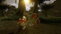 Obrázek ke hře: Blade & Bones