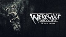 E3 2017: Werewolf The Apocalypse představí další část universa World of Darkness