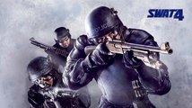 Na GOGu vyšla parádní taktická akce od tvůrců BioShocku – SWAT 4