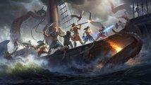 Fantasy RPG Pillars of Eternity 2: Deadfire přímo naváže na první díl