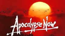 Tvůrci Falloutu a Pillars of Eternity vybírají peníze na herní verzi slavné Coppolovy Apokalypsy