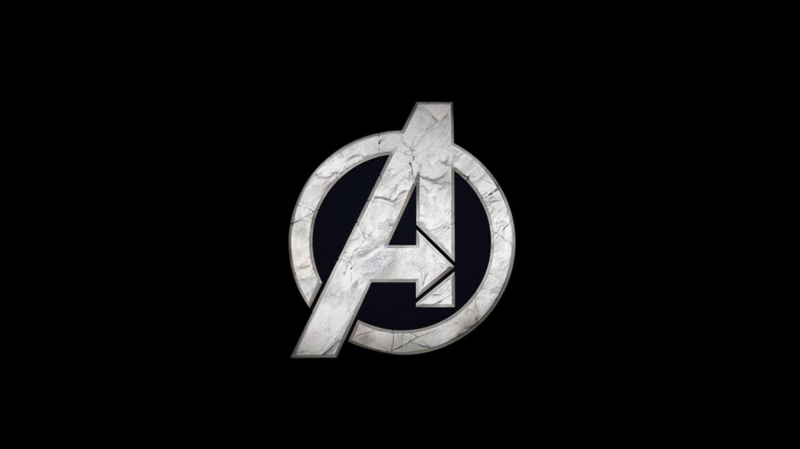 Square Enix a Marvel společně chystají několik her z univerza Avengers